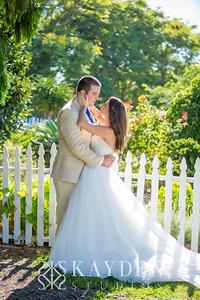 Kayden_Studios_Photography_Wedding_1402