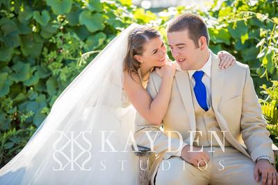 Kayden_Studios_Photography_Wedding_1427