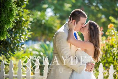 Kayden_Studios_Photography_Wedding_1412