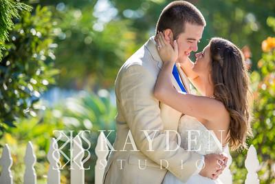 Kayden_Studios_Photography_Wedding_1407