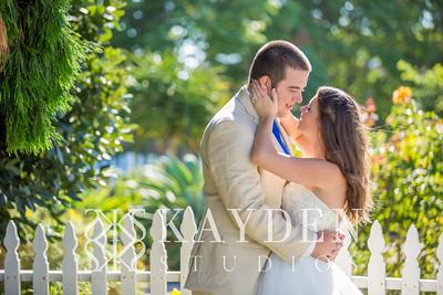 Kayden_Studios_Photography_Wedding_1409