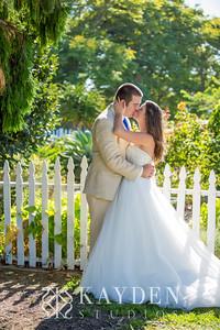Kayden_Studios_Photography_Wedding_1413