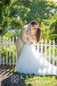 Kayden_Studios_Photography_Wedding_1417