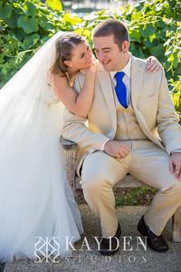 Kayden_Studios_Photography_Wedding_1420
