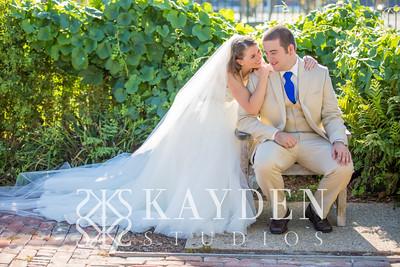 Kayden_Studios_Photography_Wedding_1426