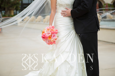 Kayden Studios-1445