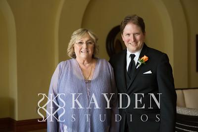 Kayden Studios-1443