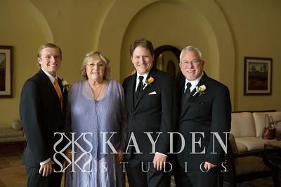 Kayden Studios-1444