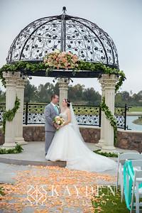 Kayden-Studios-Photography-Wedding-513
