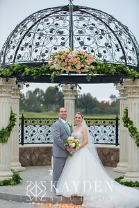 Kayden-Studios-Photography-Wedding-511