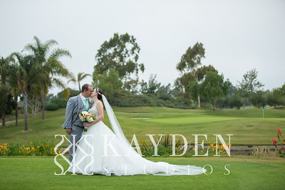 Kayden-Studios-Photography-Wedding-521