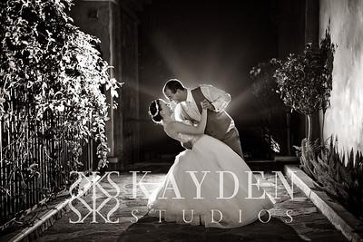Kayden-Studios-Favorites-5058