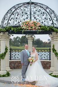 Kayden-Studios-Photography-Wedding-510