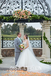Kayden-Studios-Photography-Wedding-515