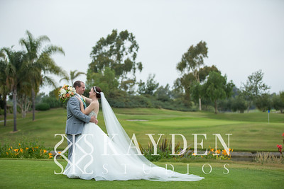 Kayden-Studios-Photography-Wedding-522