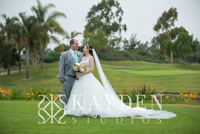 Kayden-Studios-Photography-Wedding-520
