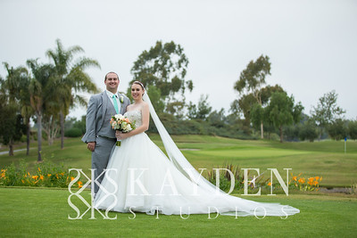 Kayden-Studios-Photography-Wedding-518