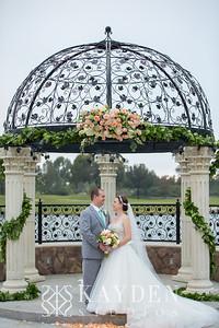 Kayden-Studios-Photography-Wedding-514