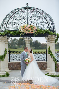 Kayden-Studios-Photography-Wedding-516