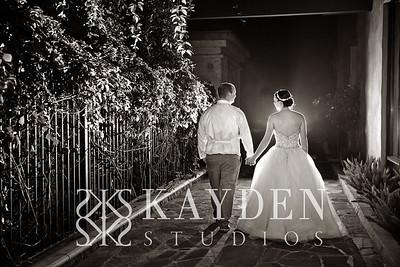 Kayden-Studios-Favorites-5057