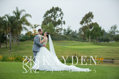 Kayden-Studios-Photography-Wedding-523