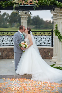Kayden-Studios-Photography-Wedding-517