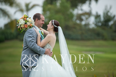 Kayden-Studios-Photography-Wedding-524