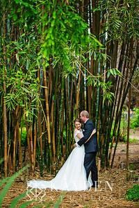 Kayden-Studios-Favorites-Wedding-5031