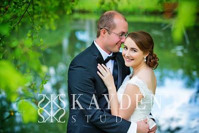 Kayden-Studios-Favorites-Wedding-5040