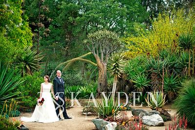 Kayden-Studios-Favorites-Wedding-5043
