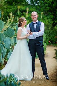 Kayden-Studios-Favorites-Wedding-5047