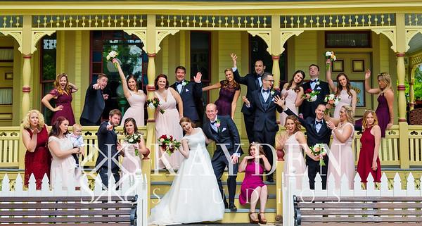 Kayden-Studios-Favorites-Wedding-5053