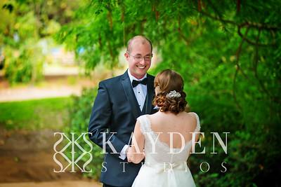 Kayden-Studios-Favorites-Wedding-5025