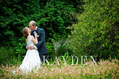 Kayden-Studios-Favorites-Wedding-5037