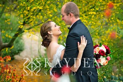 Kayden-Studios-Favorites-Wedding-5045