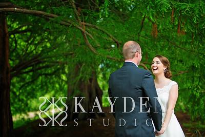Kayden-Studios-Favorites-Wedding-5026