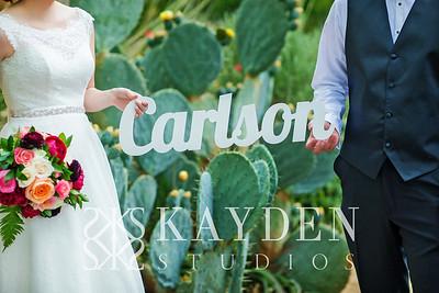Kayden-Studios-Favorites-Wedding-5046
