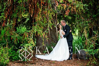 Kayden-Studios-Favorites-Wedding-5029