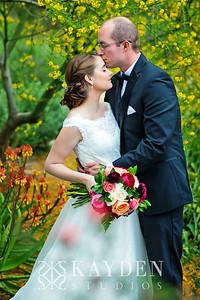 Kayden-Studios-Favorites-Wedding-5044