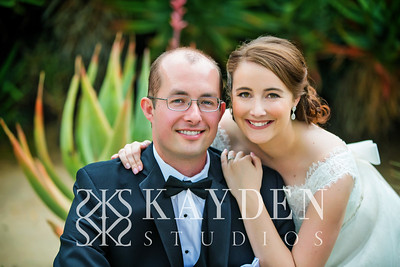 Kayden-Studios-Favorites-Wedding-5042