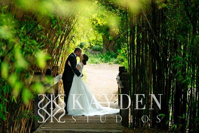 Kayden-Studios-Favorites-Wedding-5038