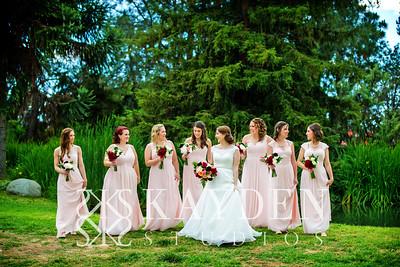 Kayden-Studios-Favorites-Wedding-5050