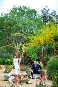Kayden-Studios-Favorites-Wedding-5041