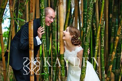 Kayden-Studios-Favorites-Wedding-5036
