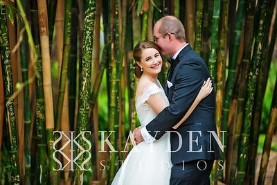 Kayden-Studios-Favorites-Wedding-5033