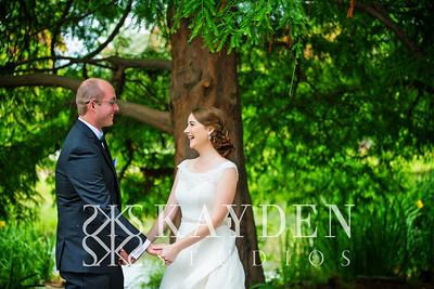 Kayden-Studios-Favorites-Wedding-5027