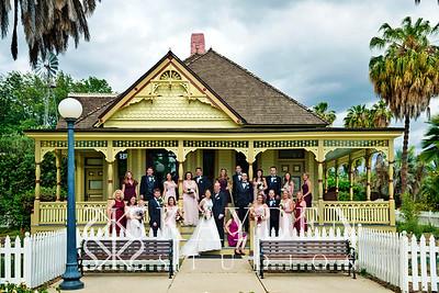 Kayden-Studios-Favorites-Wedding-5052
