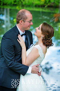 Kayden-Studios-Favorites-Wedding-5039