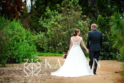 Kayden-Studios-Favorites-Wedding-5028