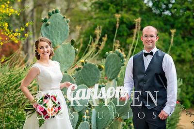 Kayden-Studios-Favorites-Wedding-5048